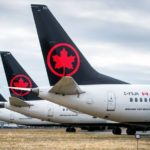 'o,-canada';-national-carrier-takes-another-knock
