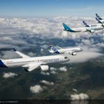 airbus-to-cut-15-000-jobs-in-covid-19-adaptation-plan