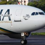 pia-banned-from-european-operations