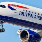 british-airways-resumes-long-haul-flights