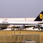 the-queen's-departure;-boeing-pulls-plug-on-the-747