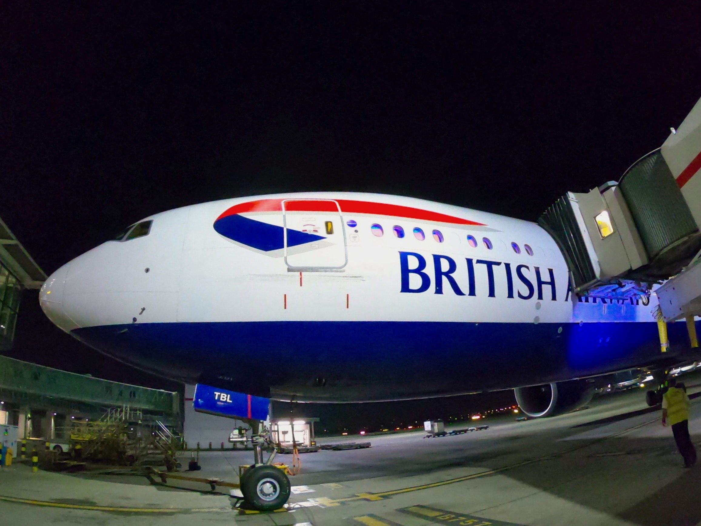 british-airways-threatened-with-loss-of-slots-at-heathrow-airport