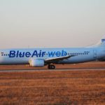 blue-air-enters-insolvency-–-seeks-18-months-to-pay-debts