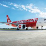 will-airasia-go-under? airbus production