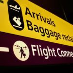 covid-19-test-proposal-for-arrivals-at-heathrow-airport