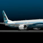 boeing-737max-–-a-roller-coaster-of-optimism-and-hope