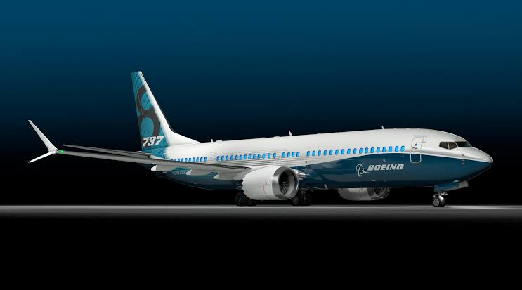 Boeing 737MAX – A Roller Coaster of Optimism and Hope