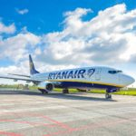 breaking:-ryanair-flight-escorted-into-london-stanstead-by-raf-fighter-jets