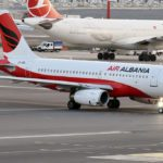 air-albania-launches-flights-to-london-stansted