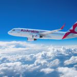 born-in-a-pandemic:-airarabia-abu-dhabi-takes-to-the-skies!