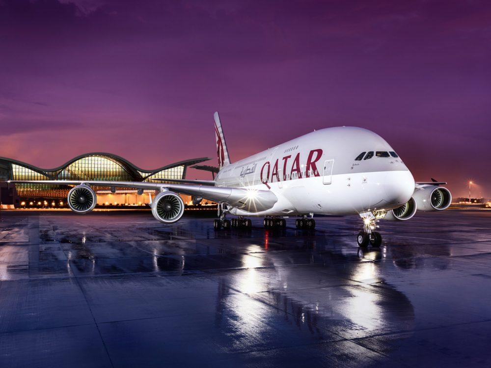 qatar-airways'-a380-not-viable