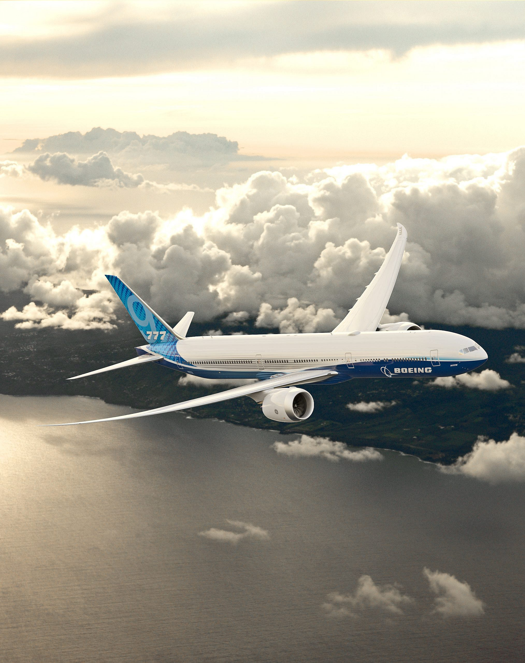 boeing-777x-deliveries-could-be-delayed-until-2022