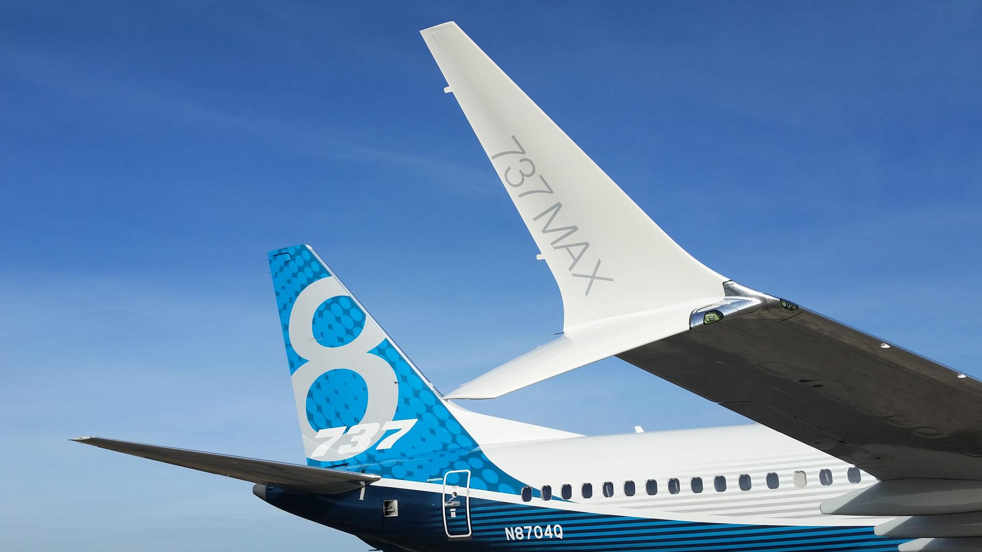 boeing-to-slash-its-rate-of-production