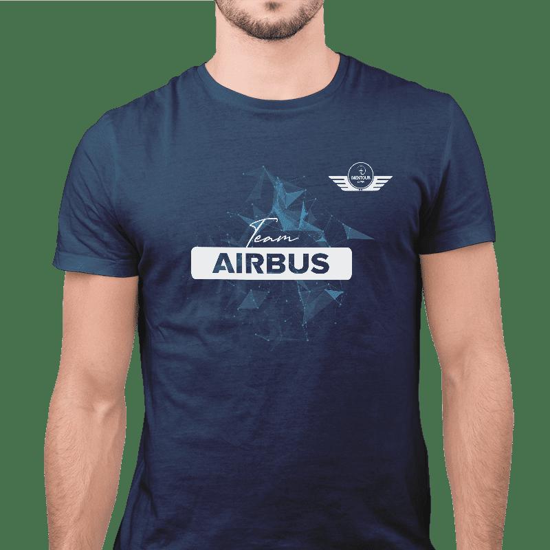 team airbus