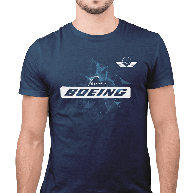 teamboeing