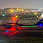 indigo-expects-refurbishment-of-faulty-p&w-engines-by-august;-cfm-to-power-newer-aircraft