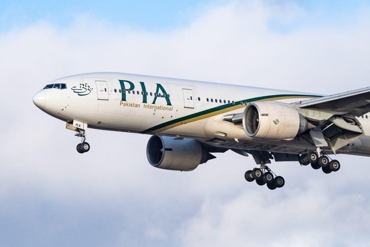 pia-sacks-63-'pilots'-over-fake-license-scandal