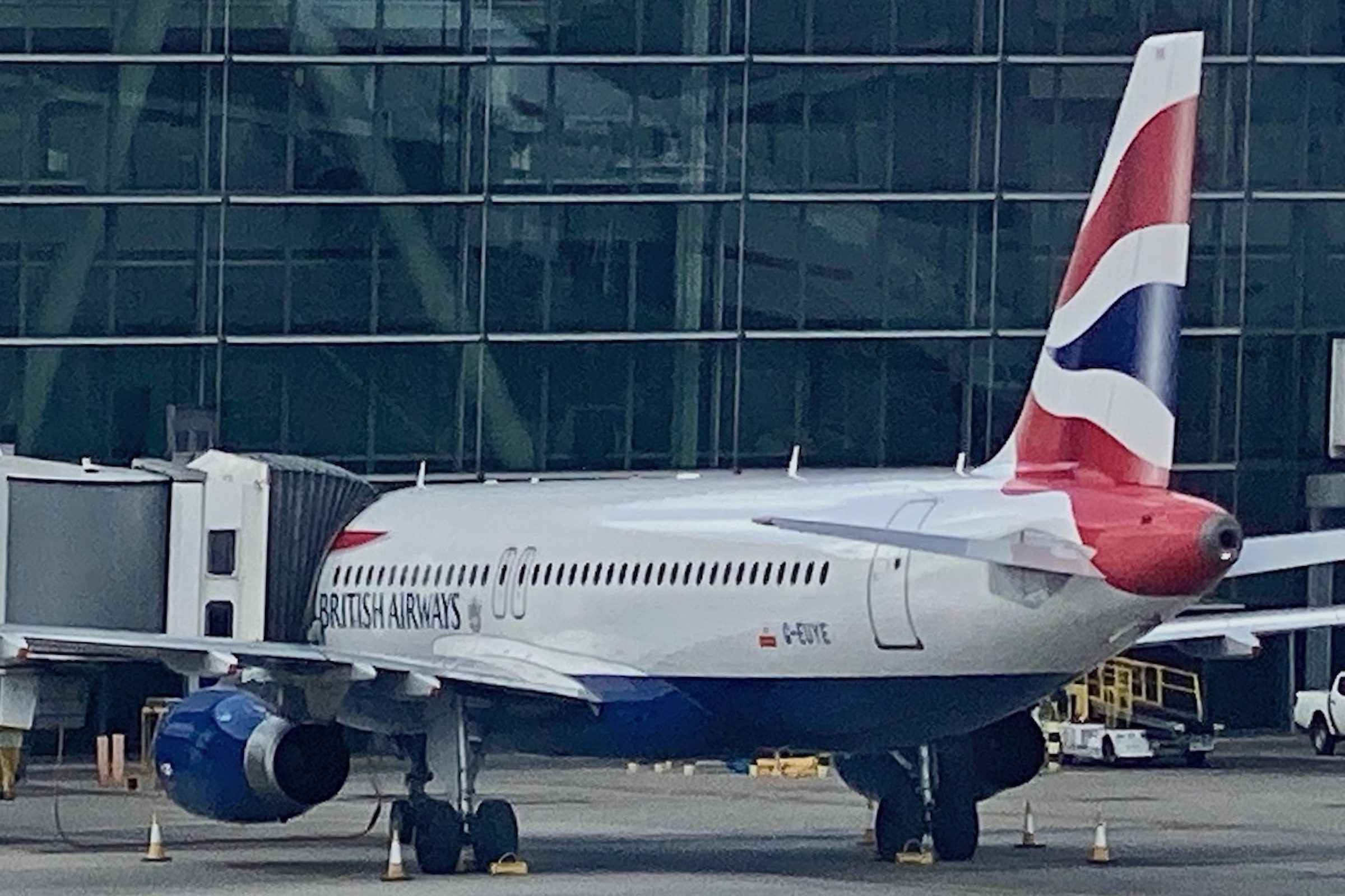 flying-in-the-new-normal-2:-interview-with-a-british-airways-cabin-crew-member