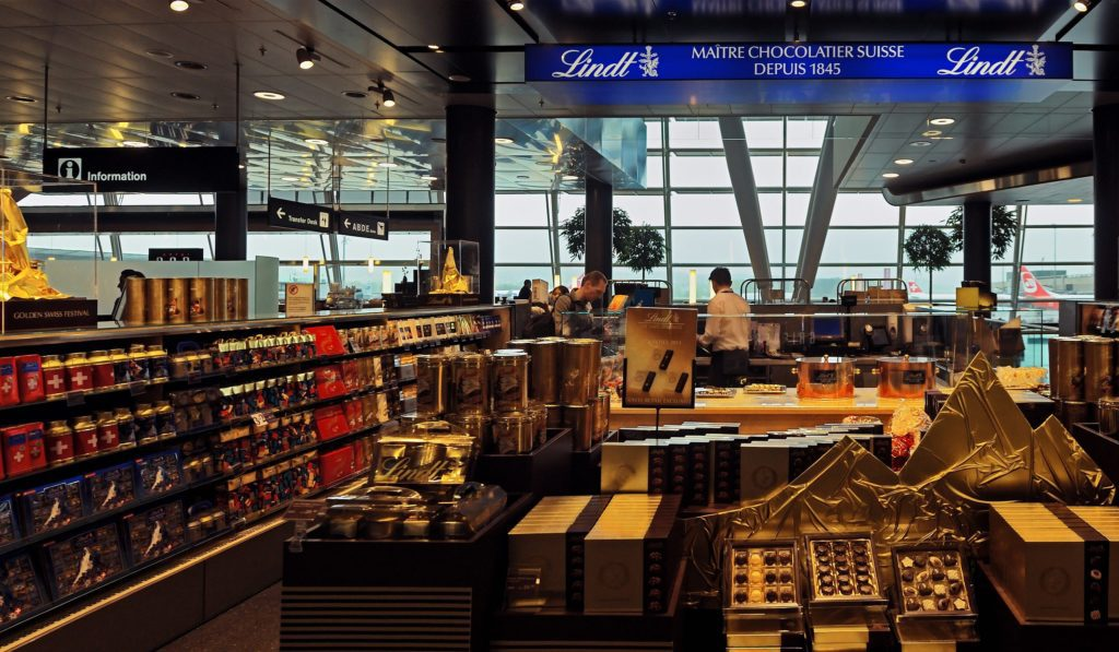 recovery-of-airport-retail-business-–-not-too-soon