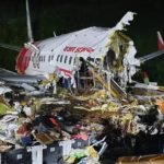 air-india-express-flight-ix-1344-–-crash-update
