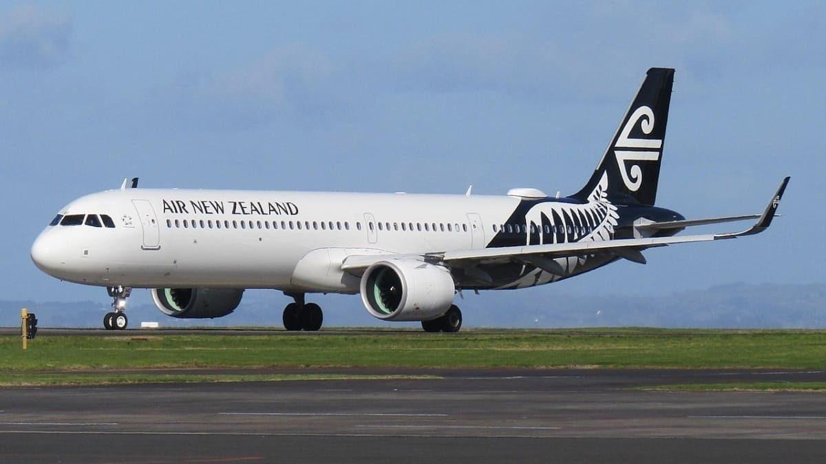 Australia – New Zealand Travel Bubble: It's Happening!