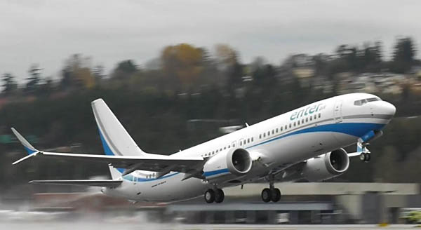 boeing-subtly-rebranding-737-max:-here's-why