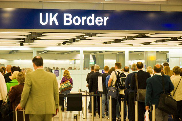 heathrow-unveils-new-testing-facility,-urging-end-to-quarantine-measures