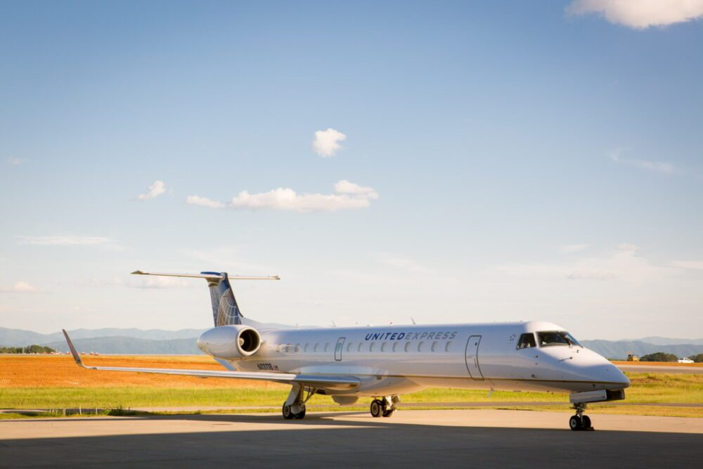 united-express-set-to-cease-operations,-following-united-axing-contract