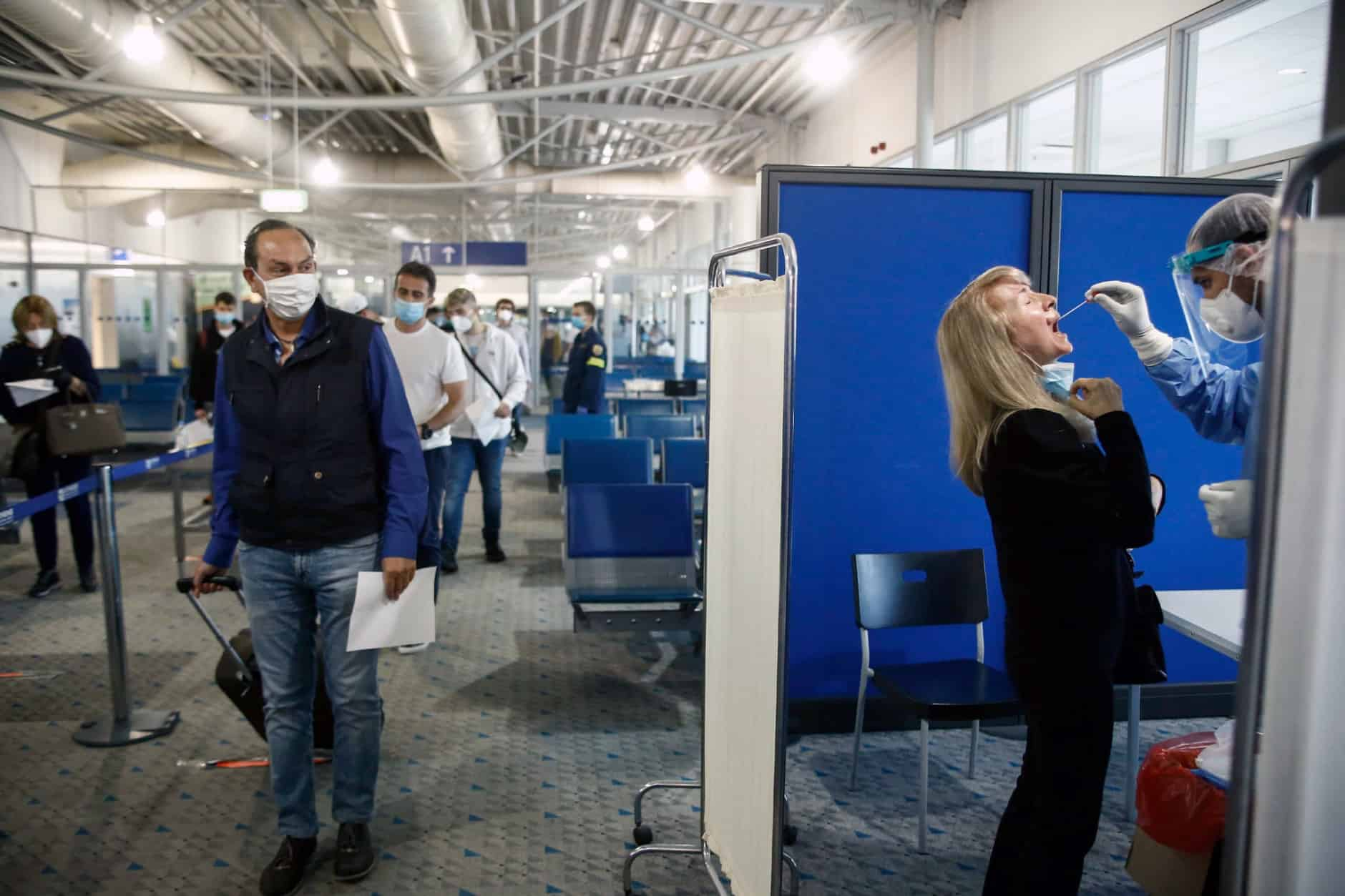 germany-planning-to-reimpose-quarantine-from-'high-risk'-areas