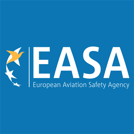 PPL Air Law – EASA