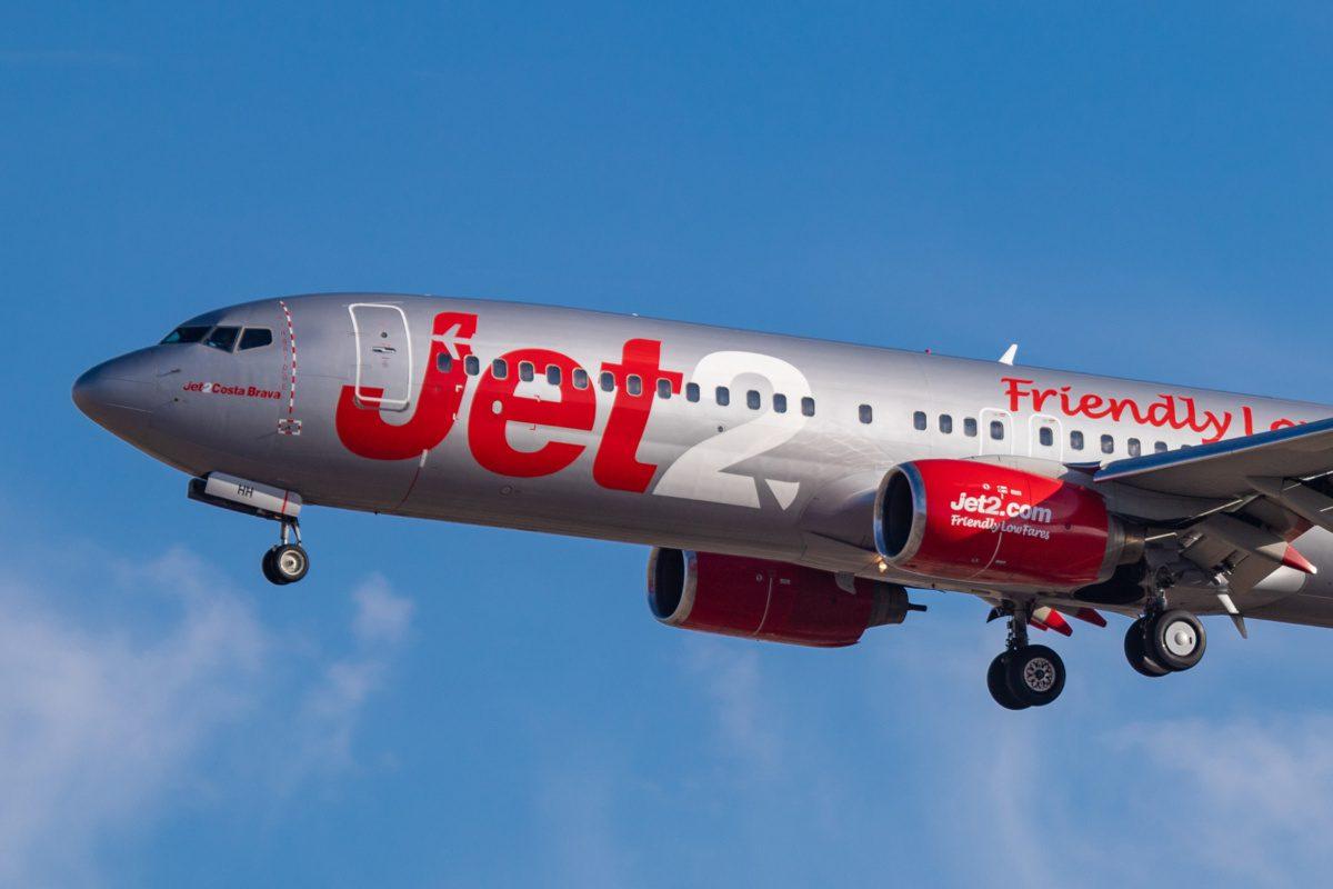 jet2-cancels-spain-&-croatia-flights-over-covid-19