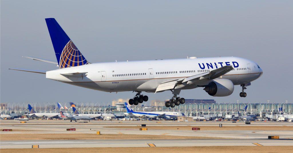 united-set-to-close-flight-crew-base-at-narita,-japan