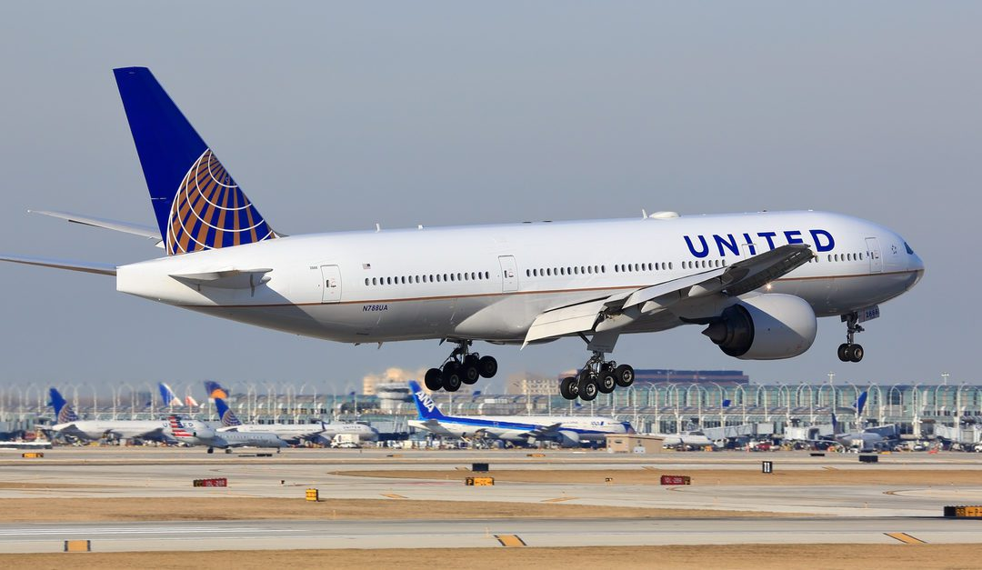 United Set to close Flight Crew base at Narita, Japan