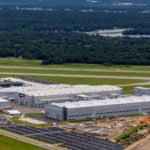 airbus-celebrates-5yrs-of-us-factory!