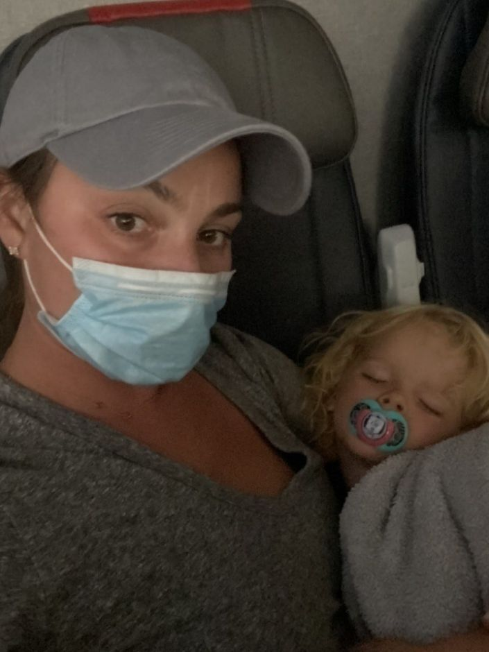 mother-escorted-off-southwest-flight-because-2-year-old-son-not-wearing-mask?