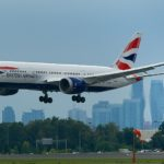 british-airways-start-direct-flights-to-lahore-with-787-dreamliner