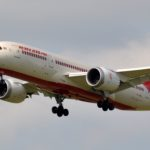 air-india-direct-london-to-kolkata-flights-restart-after-11yrs