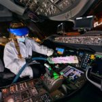 boeing's-ultraviolet-light-wand-–-a-covid-19-solution-onboard?