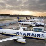 ryanair-set-to-decrease-capacity-by-a-further-20%-from-prior-goal