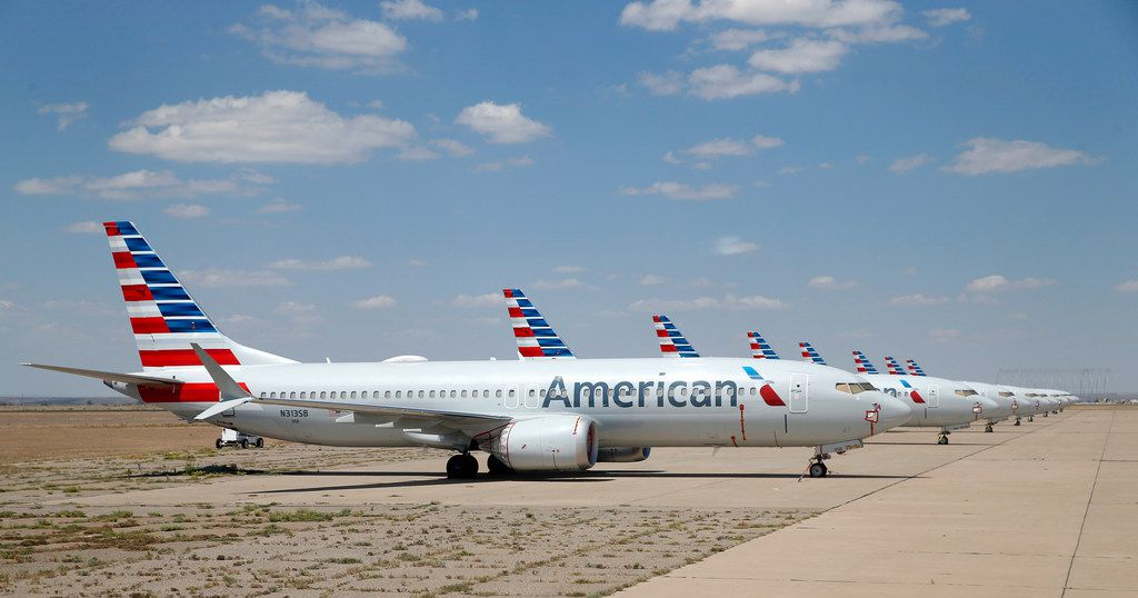 american-airlines-resuming-737max-training-from-november