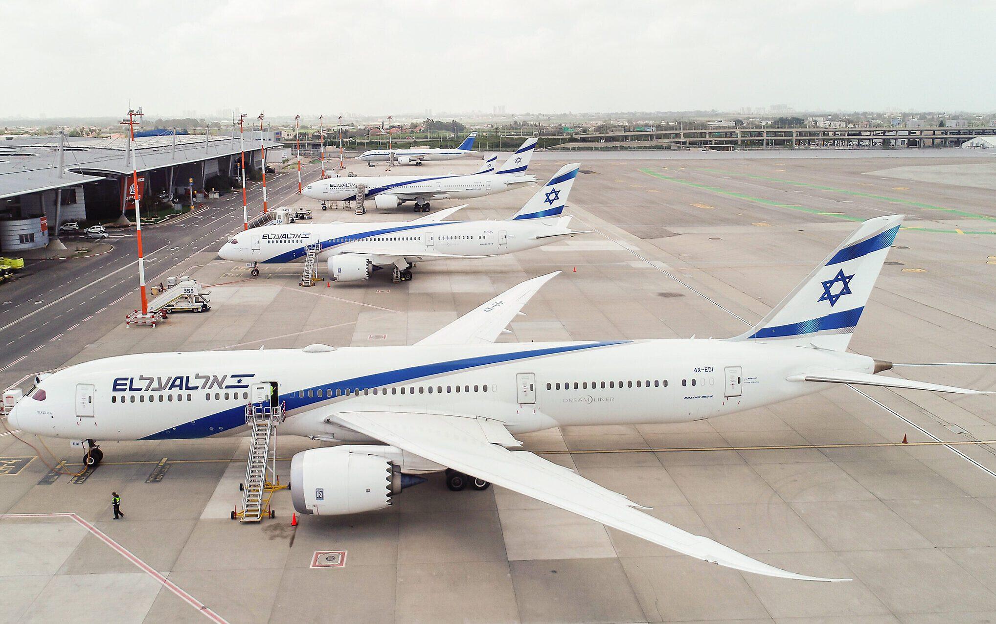 el-al-resumes-flights