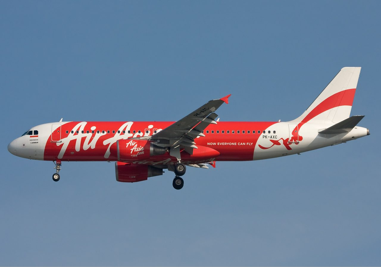 airasia-halts-flight-to-japan-due-to-coronavirus-outbreak