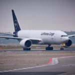lufthansa-cargo-777-returns-to-airport-due-to-faulty-airspeed-indicator