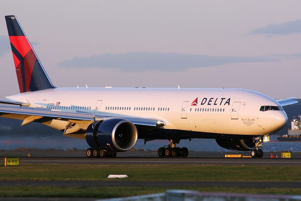 delta-set-to-retire-boeing-777