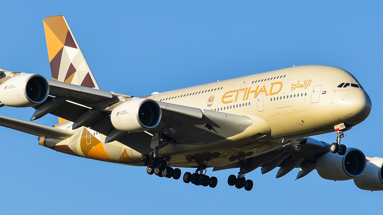 etihad-to-stand-down-a380-fleet,-indefinitely