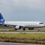 sas-takes-delivery-of-three-a321lr's