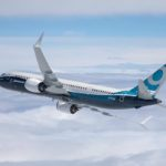 "boeing-737-max-declared-""safe-to-fly""-by-european-aviation-safety-agency"