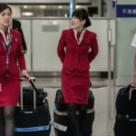 cathay-pacific-to-cut-6,000-jobs-and-axe-cathay-dragon-brand
