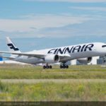finnair-set-to-axe-700-jobs-amidst-pandemic-distress