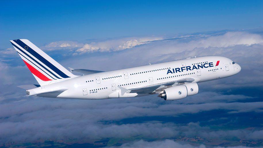 KLM Retire Final Boeing 747s Tomorrow